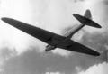 Kōken Long Range Mono-plane 04.png