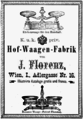 K-u-k-Hofkalender-1891-J Florenz Werbung-2.png