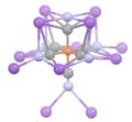K4Fe(CN)6(H2O)3.tif