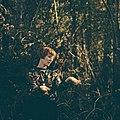 KAREN LANO Portrait.jpg