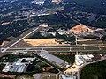 KAUO-Aerial.jpg
