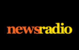 KFBK-FM - KFBK Logo