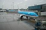 KLM Boeing 737-800 PH-BCB at Schiphol 2014.jpg