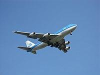 KLM Boeing B744 PH-BFR.JPG