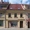KM Bautzner Str 21.jpg