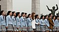 KOCIS Korea Presidential Inauguration 41 (8515637432).jpg