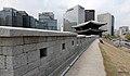 KOCIS Korea Seoul Sungnyemun(20130426) 04 (8682551623).jpg