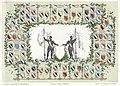 KSCV Wappentafel 1859.jpeg