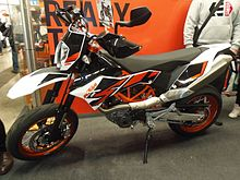 Ktm Sx  For Sale Brisbane