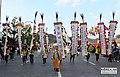 KTPAF Korea 02logo (8046377432).jpg