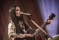 Kacey Musgraves - Palace Theatre St. Paul (33097359148).jpg