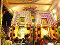 Kadambur Ambigai Mariamman Thiruvizhaa.jpg