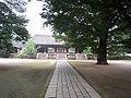 Kaesong03.JPG