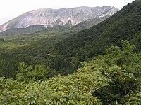 Kagikake-toge,kofu,Tttori,鍵掛峠9099637.JPG
