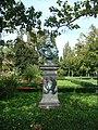 Kaiser Wilhelm Denkmal Friedrichshafen.JPG