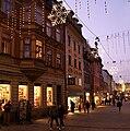 Kaiserstrasse 01.JPG
