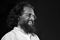 Kaithapram Damodaran.jpg