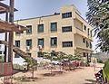 Kakatita IIT Academy.jpg