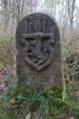 Kalbach Heubach Motten GrosseHaube BoundaryStone KP KB.png
