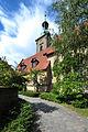 Kalchreuth Kirche 4930.jpg