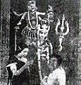Kalidas(1931).jpg