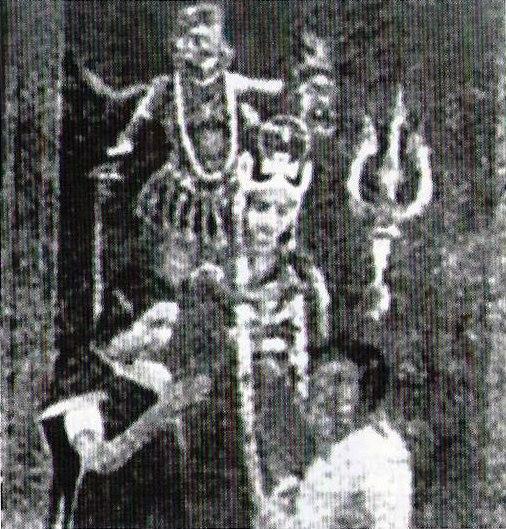 Kalidas(1931)