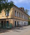 Kaluga 2013 Gostinoryadsky 2 12RT.jpg