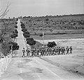 Kamp van Angolese Bevrijdingsbeweging FNLA in Zaire, leden bevrijdingsbeweging i, Bestanddeelnr 926-6281.jpg