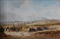 Kampen ved Dybbøl 5 juni 1848.jpg