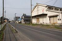 Kanbara-nishimuramatsu1.JPG
