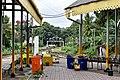 Kandy Station (233576561).jpeg