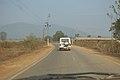 Kankadahad Road - Jiridamali - Dhenkanal 2018-01-25 9160.JPG