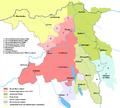 Kanton Aargau 1415.png