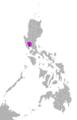 Kapampangan-speaking regions.png