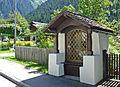 Kapelle-Partenen1.jpg