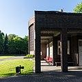 Kapelle 13 (Friedhof Hamburg-Ohlsdorf).10.43954.ajb.jpg