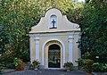 Kapelle Atzenbrugg (DSC02225).jpg