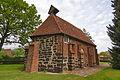 Kapelle Esperke (Neustadt am Rübenberge) IMG 5492.jpg
