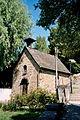 Kapelle in Mallendar.jpg