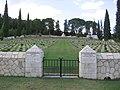 Karasouli Polykastro British Military Cemetery.jpg
