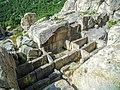 Kardjali, Bulgaria - panoramio (55).jpg