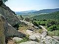 Kardjali, Bulgaria - panoramio (64).jpg