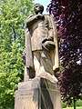 Karel-Havlíček-Borovský-Statue-Hořice2011b.jpg
