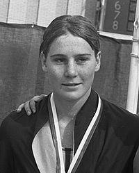Karen Muir 1967.jpg