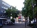 Karl-Berbuer-Platz - panoramio.jpg