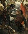 Karl Brullov - The Last Day of Pompeii - Google Art Project detail2.jpg