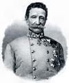 Karl Freiherr von Culot.png