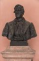 Karl Ludwig Arndts von Arnesberg (Nr. 20) - Bust in the Arkadenhof, University of Vienna - 0309.jpg