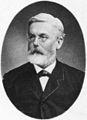 Karl Riecke, Porträt.jpg