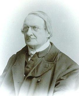 Theodor Pyl